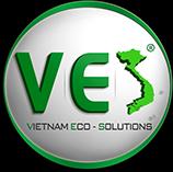 Công ty VES | Điện mặt trời | Năng lượng mặt trời