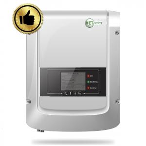 Inverter hòa lưới VES Solar 6.6kW