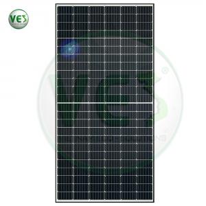 Tấm pin năng lượng mặt trời monocrystalline IBC Solar 360Wp